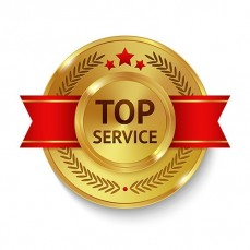 top-services